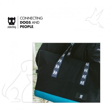 MONOBY | DOG CARRIER